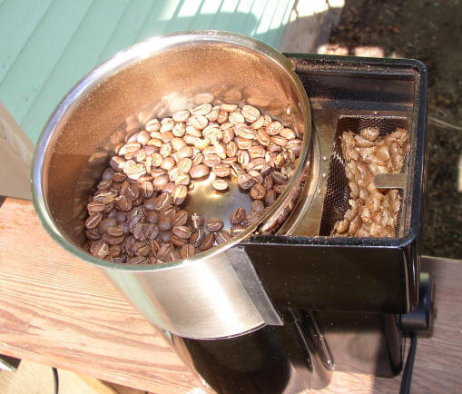 http://www.greenhousebed.com/images/2005/RoastedCoffee.JPG